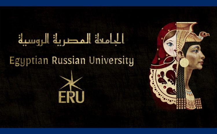 الطلاب الفائزين فى  مسابقة الجرافيك والخط العربى