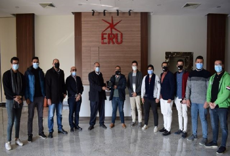 https://www.eru.edu.eg/blog/author/enadmineru/